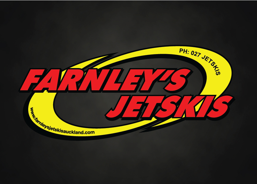 Farnleys Logo