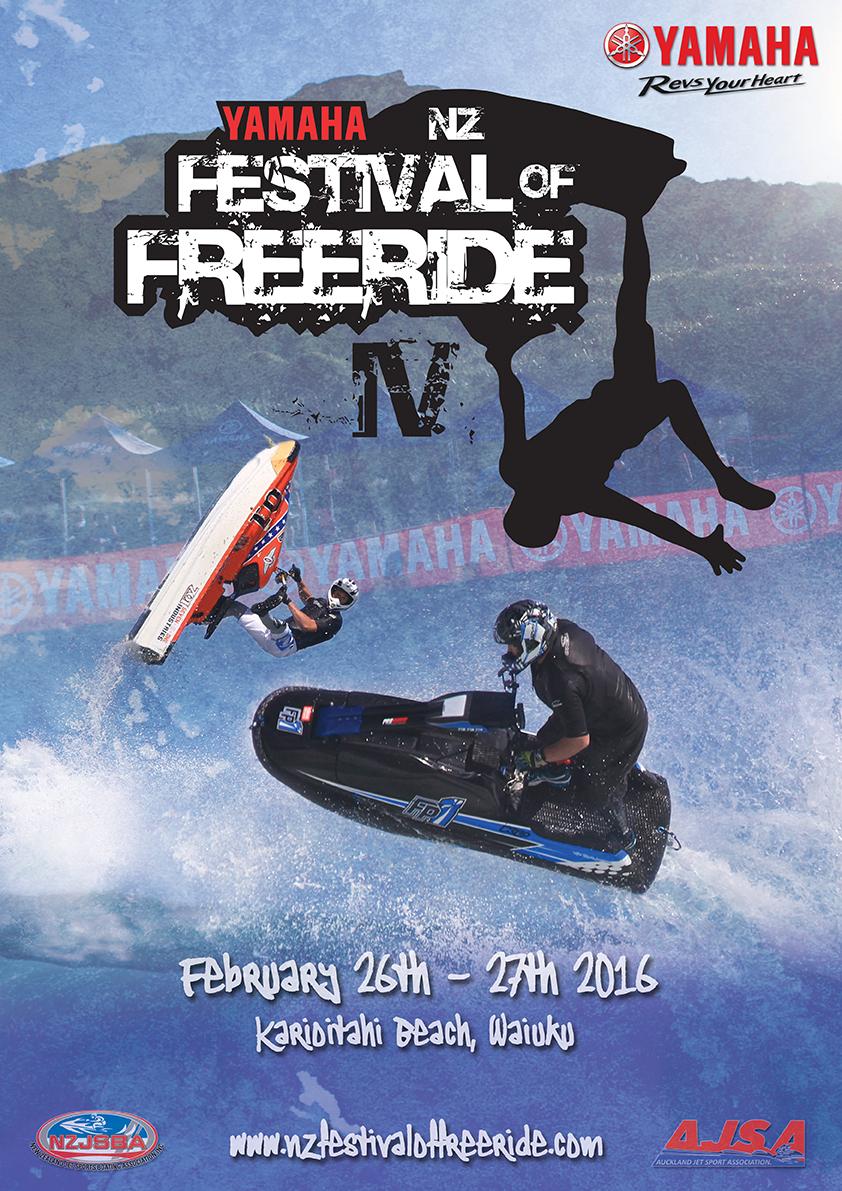 FoF4 - Poster v3 LR