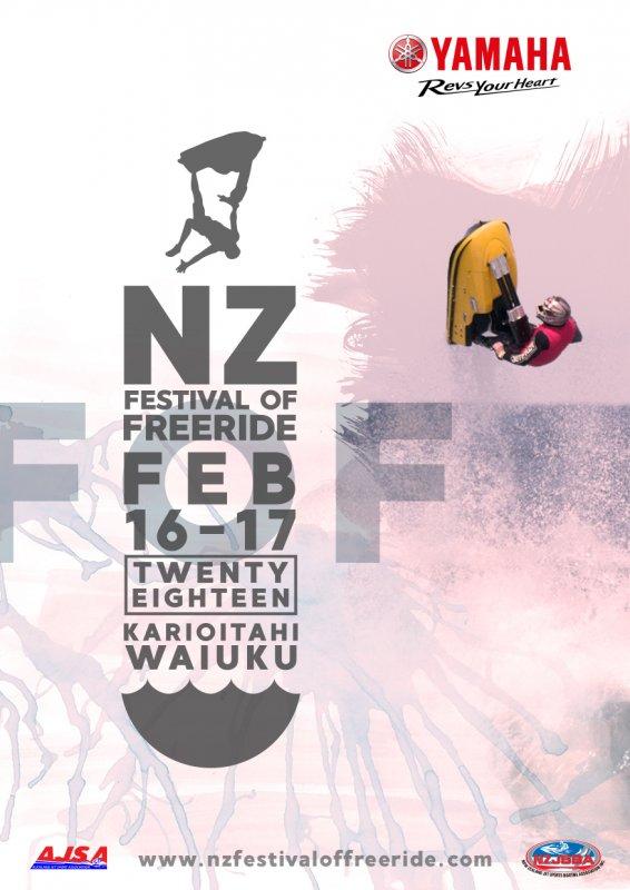 FoF6 Poster Design v3@0,25x