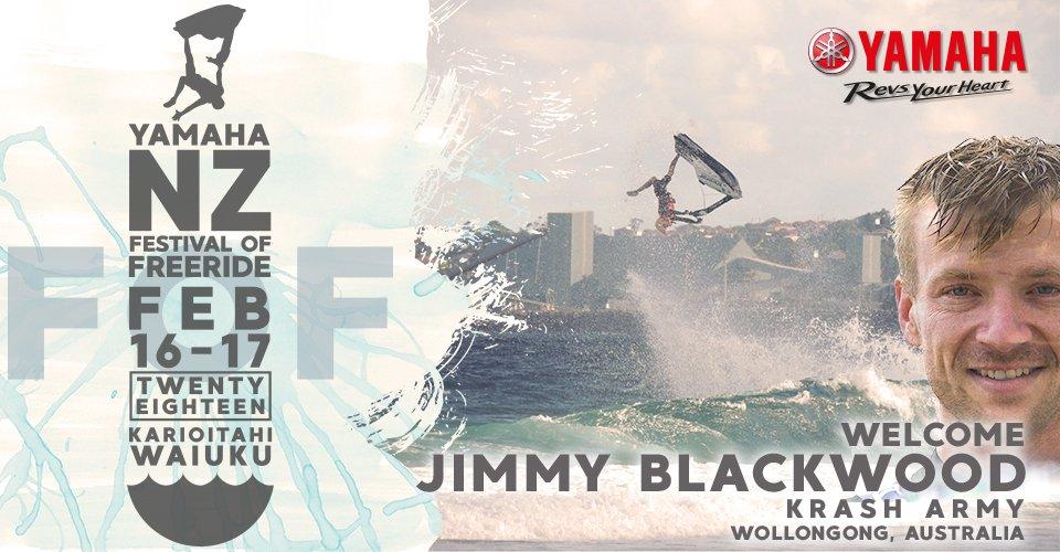 JimmyBlackwoodPromo@0,5x