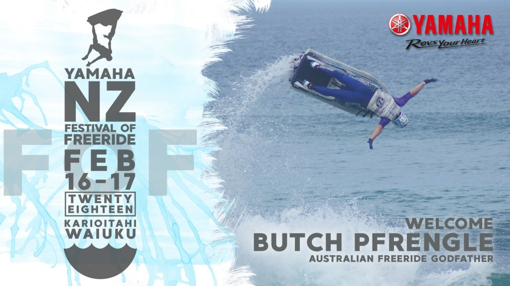 fof6_butch