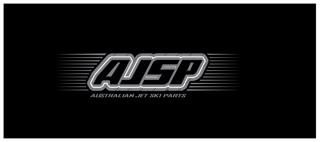 ajsp-weblogo