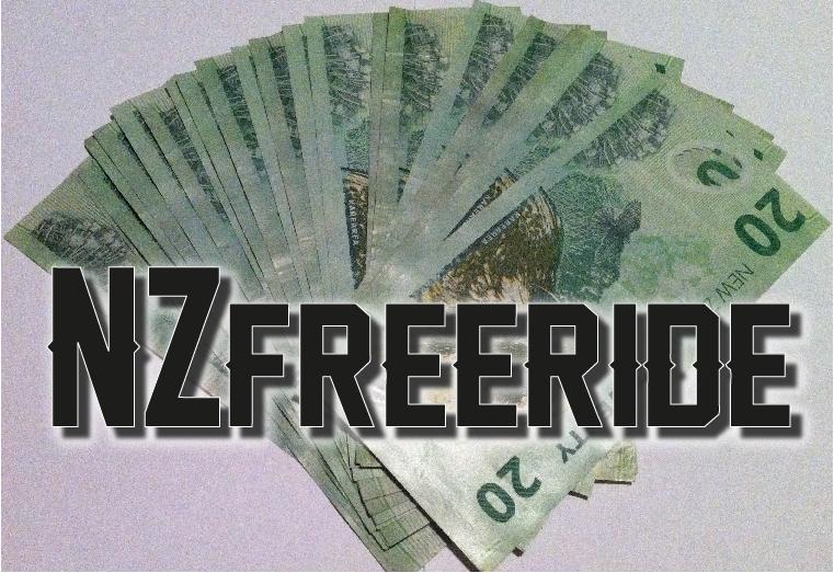 NZFreerideCash