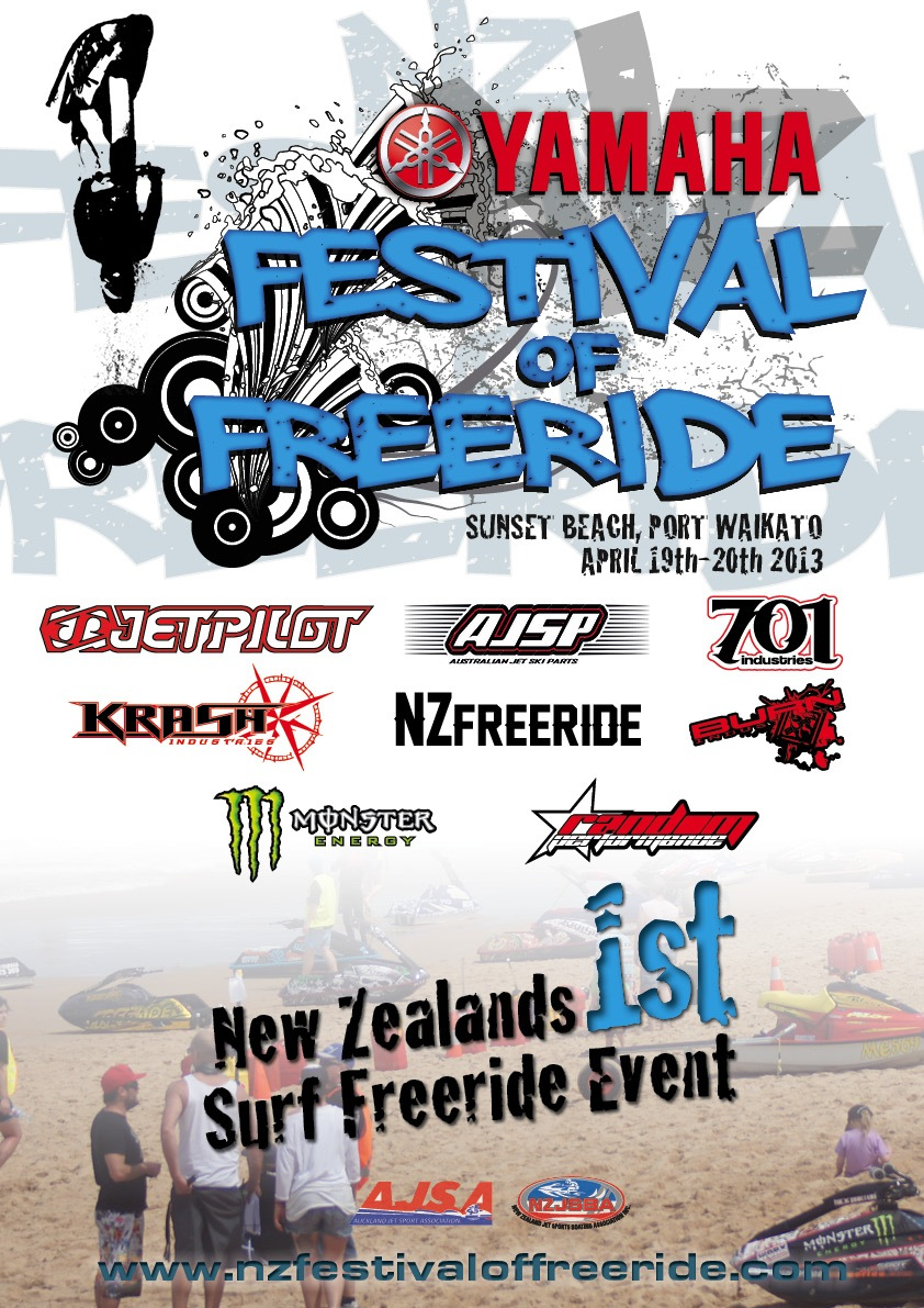 yamaha-nzfof-event-flyer-final-a3v2-lr