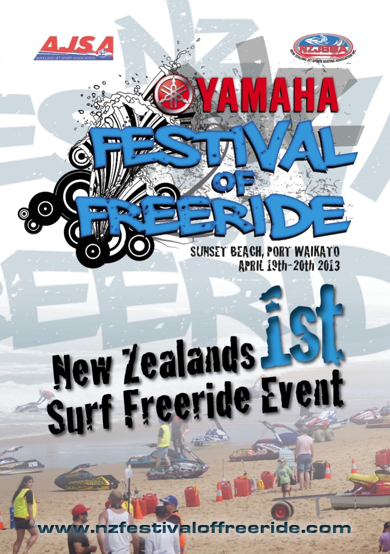 yamaha-nzfof-event-flyer-final-mr